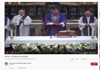 chiesa_san_pietro_paolo_donato