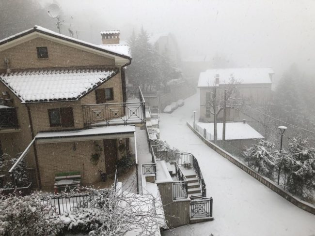 cingoli-neve-25032020WhatsApp-Image-2020-03-25-at-16.44.59-1-650x488