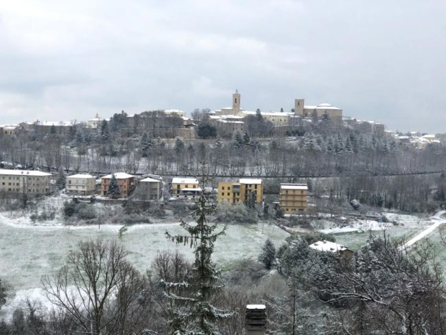 cingoli-neve-25032020WhatsApp-Image-2020-03-25-at-16.44.59-650x488