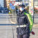 controlli-autocertificazione-polizia-locale-vigili-urbani-civitanova-FDM-1-55x55