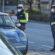 controlli-autocertificazione-polizia-locale-vigili-urbani-civitanova-FDM-3-55x55