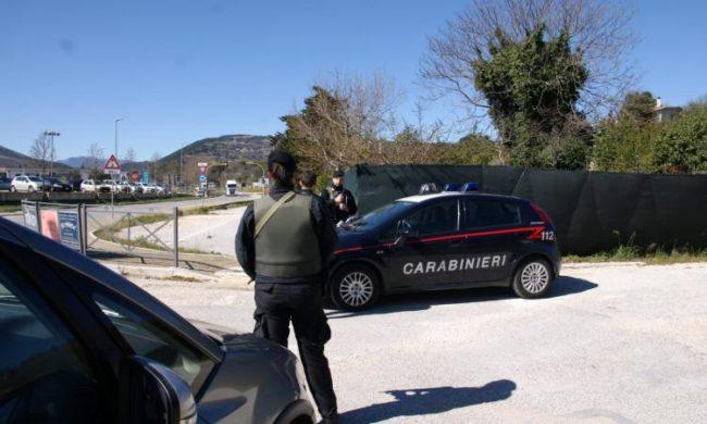 controlli-decreto-san-severino-carabinieri-municipale-1-650x390