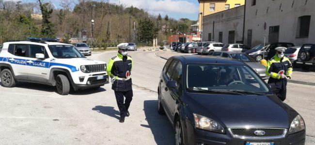 controlli-decreto-san-severino-carabinieri-municipale-2-650x300