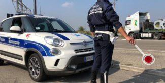 controlli-polizia-locale-potenza-picena-e1585504158718-325x164