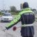 controlli-stradali-polizia-locale-vigili-urbani-via-pellico-civitanova-FDM-5-55x55