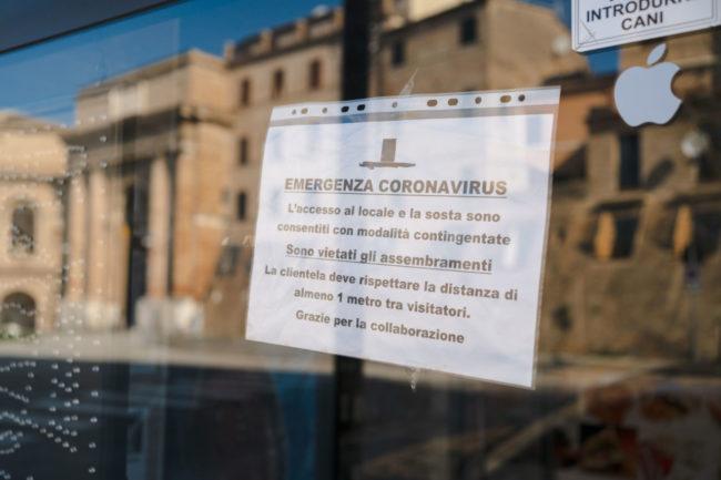 coronavirus-covid-19-macerata-marzo-2020-foto-ap-3-650x433