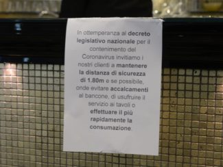 coronavirus-misure-bar-ristoranti-1-325x244