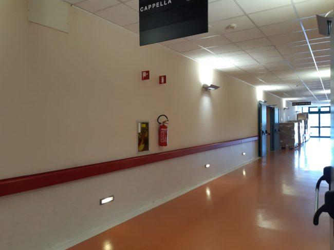 coronavirus-ospedale-camerino3-650x488