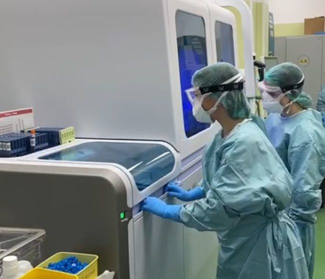 coronavirus-tamponi-3-650x557