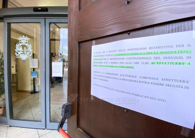 coronavirus-uffici-comunali-palazzo-sforza-civitanova-FDM-1-650x459