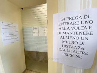coronavirus-uffici-comunali-palazzo-sforza-civitanova-FDM-5-325x244