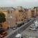 corridonia_inno_italia_balconi