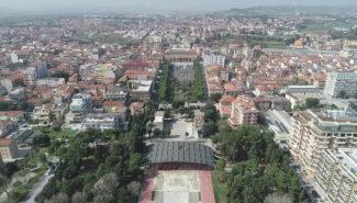 drone-città-piazza-xx-settembre-varco-sul-mare-ph-alberto-conca-1-325x185