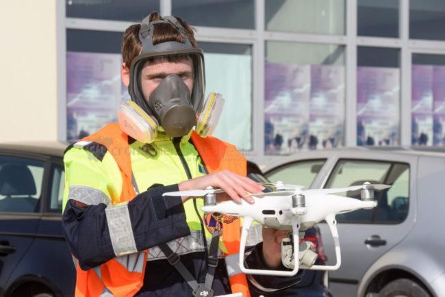drone-protezione-civile-ente-fiera-coronavirus-civitanova-FDM-1-650x434
