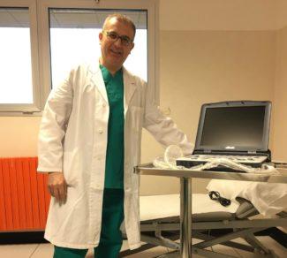 foto-donazione-MIND-Di-SerafinoTerapia-del-dolore-e1585571890964-325x292