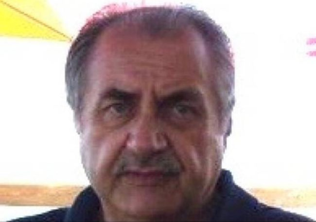 francesco-Foltrani-e1584649553949-650x457