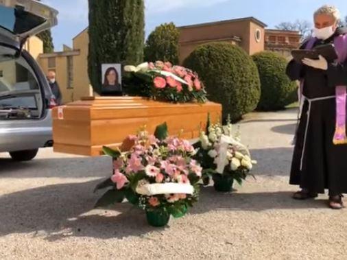 funerale_anna_maria_paccusse