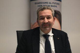 giorgio_menichelli
