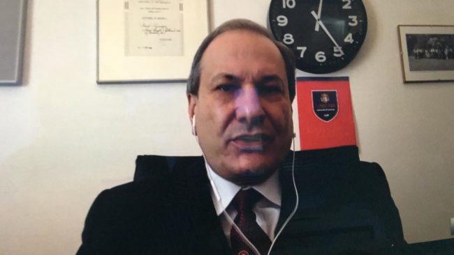 il-prof.-Giuseppe-Losco