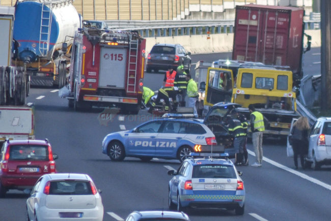 incidente-autostrada-a14-civitanova-FDM-2-650x433