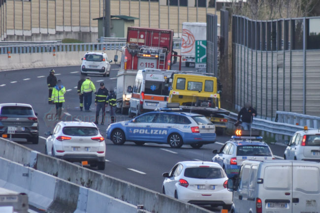 incidente-autostrada-a14-civitanova-FDM-4-650x433