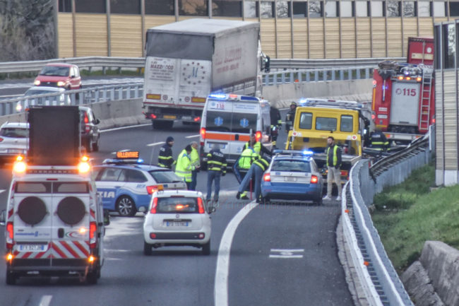incidente-autostrada-a14-civitanova-FDM-6-650x433