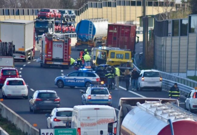 incidente-autostrada-civitanova
