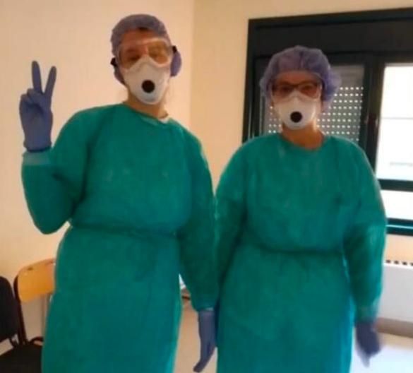 infermiere-camerino-coronavirus