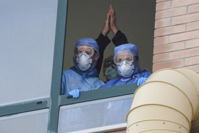 inno-forze-dellordine-ospedale-pronto-soccorso-covid-coronavirus-civitanova-FDM-2-650x433