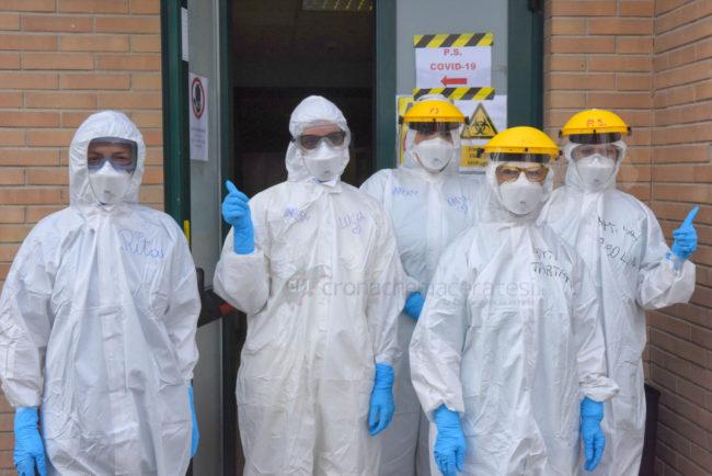 inno-forze-dellordine-ospedale-pronto-soccorso-covid-coronavirus-civitanova-FDM-3-650x434
