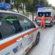 intervento-ambulanza-croce-verde-118-vialetto-sud-civitanova-FDM-3-55x55