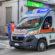 intervento-ambulanza-croce-verde-118-vialetto-sud-civitanova-FDM-4-55x55