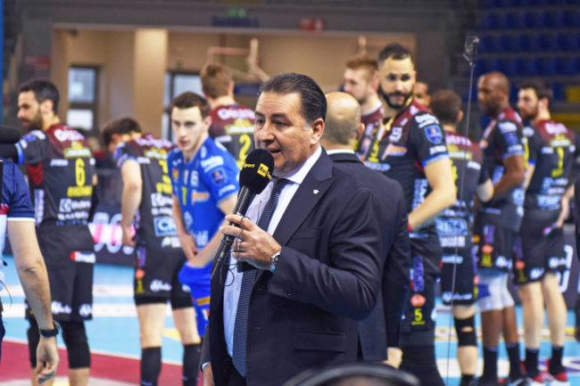 lube-volley-itas-trentino-FDM-1-650x433