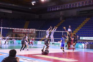 lube-volley-itas-trentino-FDM-20-325x217