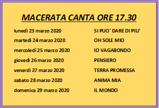 macerata_canta