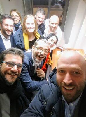 micheli_compagnucci