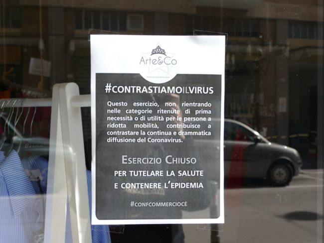 negozi-chiusi-tolentino-coronavirus-2-650x488