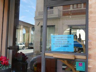 negozi-chiusi-tolentino-coronavirus-5-325x244
