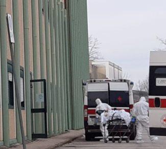 ospedale-camerino-coronavirus-2-e1583769456246-325x291