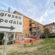 ospedale-di-civitanova-archivio-arkiv-FDM-12-55x55