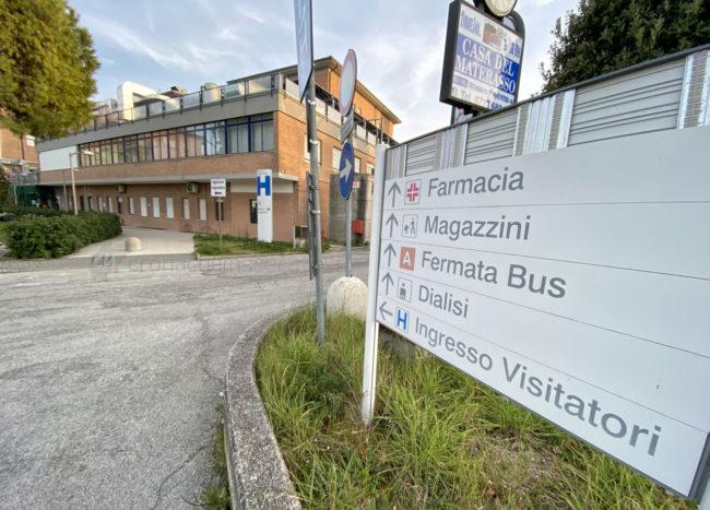 ospedale-di-civitanova-archivio-arkiv-FDM-7-650x467