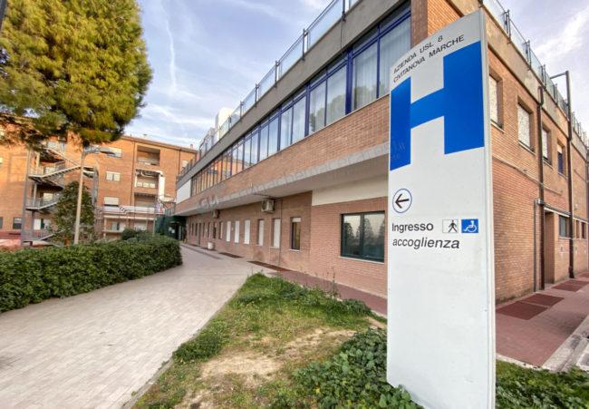 ospedale-di-civitanova-archivio-arkiv-FDM-8-650x451