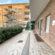 ospedale-di-civitanova-archivio-arkiv-FDM-9-55x55