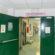 ospedale-ematologia-nuova-ala-civitanova-FDM-1-55x55