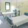 ospedale-ematologia-nuova-ala-civitanova-FDM-2-55x55