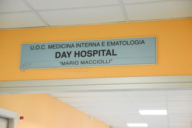 ospedale-ematologia-nuova-ala-civitanova-FDM-3-650x434