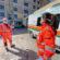 ospedale-trasferimenti-e-pronto-soccorso-civitanova-FDM-1-55x55