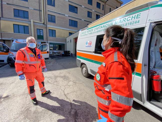 ospedale-trasferimenti-e-pronto-soccorso-civitanova-FDM-1-650x488