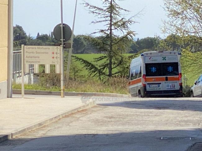 ospedale-trasferimenti-e-pronto-soccorso-civitanova-FDM-2-650x488