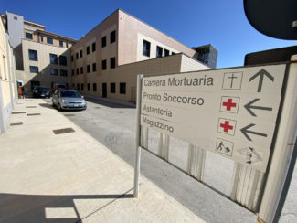 ospedale-trasferimenti-e-pronto-soccorso-civitanova-FDM-3-325x244